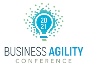 Business Agility Conference Global