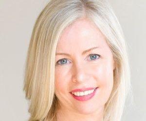Gabrielle Benefield
