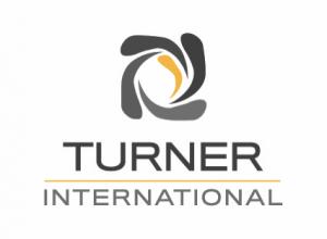 Turner International